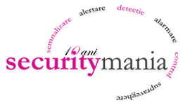 Securitymania