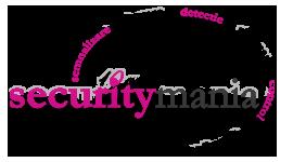 Securitymania